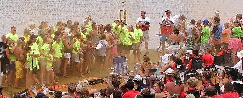 beaverland-mustskis-win.jpg